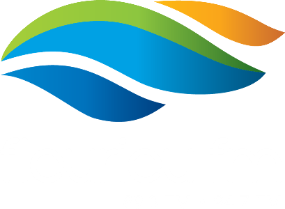 Fleurieu FM - Live & Local - Global Radio