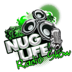 NugLife Radio