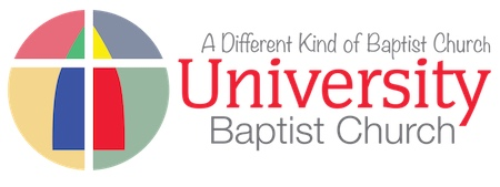 University Baptist Church, Hattiesburg, Miss.
