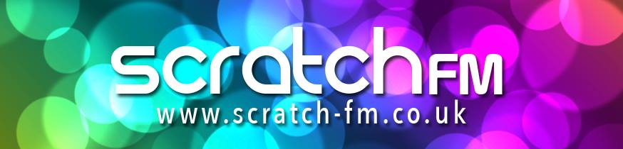 Scratch FM (Official UK)