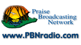 Praise Broadcasting Network