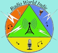 Radio World Indie